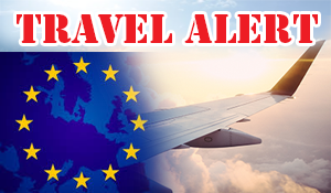 eu-travel-alert